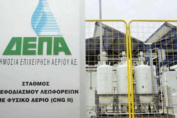 Σκάνδαλο με Έλληνες επιχειρηματίες: Ανοίγουν οι λογαριασμοί τους!