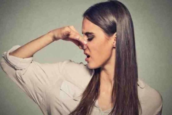 Ποιες είναι οι αιτίες δυσοσμίας στα γεννετικά όργανα;