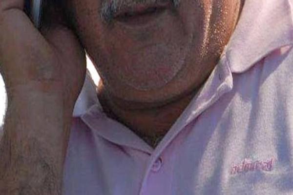 Τραγωδία: Αυτοκτόνησε γνωστός Έλληνας επιχειρηματίας!