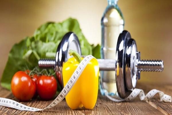 Θέλεις να αδυνατίσεις χωρίς να στερηθείς τίποτα; - Αυτές είναι οι τροφές που θα σε βοηθήσουν να το πετύχεις!