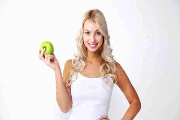 20 + 1 τρόποι για να βάλετε τη σωστή διατροφή στη ζωή σας και χάστε βάρος!