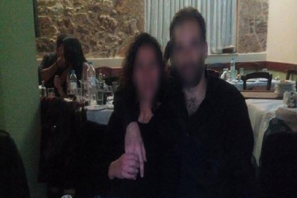 Οικογενειακή τραγωδία στη Σητεία: Για ανθρωποκτονία από πρόθεση διώκεται ο σύζυγος της 32χρονης!