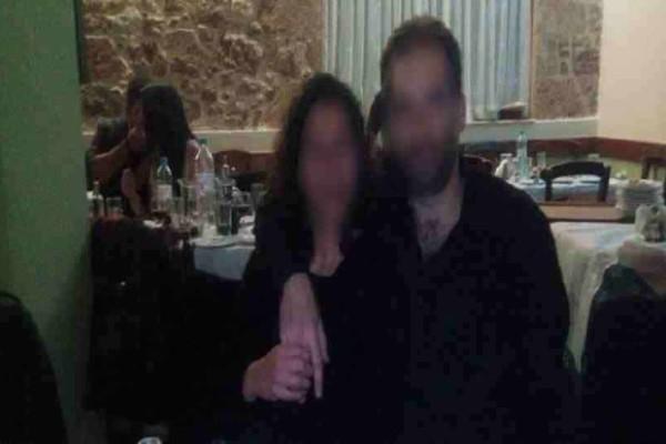Οικογενειακή τραγωδία στη Σητεία: ''Θα πεθάνω από τον καημό μου'' σπαράζει η μάνα της 36χρονης
