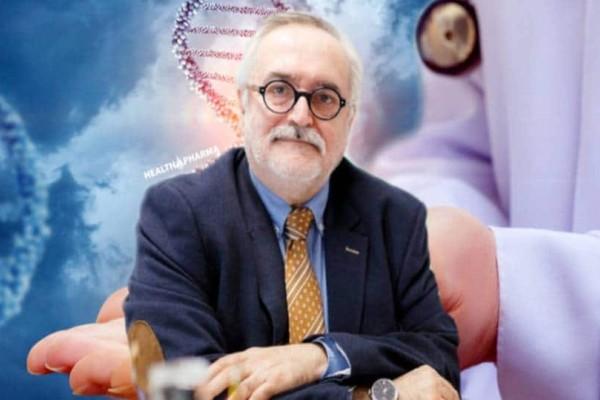 Έλληνας επιστήμονας: «Ο καρκίνος νικιέται και στα επόμενα 10 χρόνια θα είναι ένα χρόνιο νόσημα»