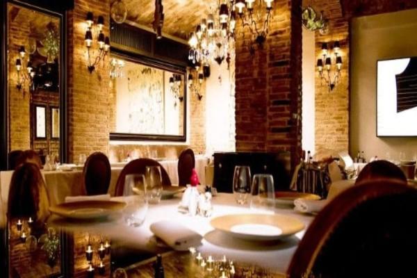 Αστέρια Michelin 2019: Ποια εστιατόρια της Αθήνας που διακρίθηκαν;