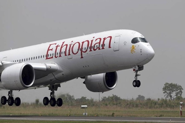 Ethiopian Airlines: Αυτός ήταν ο πιλότος του μοιραίου Boeing!