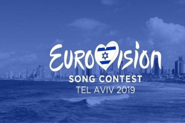 Eurovision Έλληνας συνθέτης