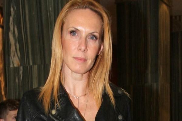 Εβελίνα Παπούλια: Η συγκλονιστική εξομολόγηση της ηθοποιού! - «Πέρασα κατάθλιψη όταν... »