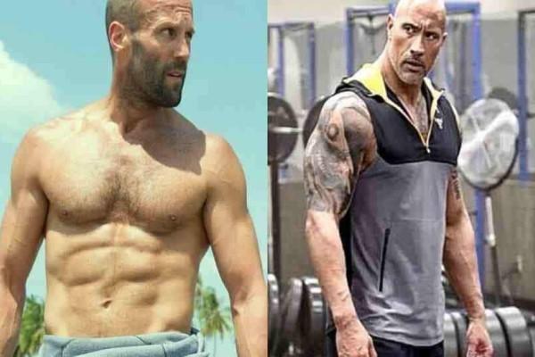Έρευνα: Oι φαλακροί άνδρες ελκύουν περισσότερο τις γυναίκες!