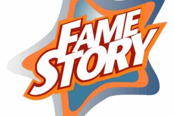 Fame Story: Ποια παίκτρια μπήκε στο Δρομοκαΐτειο με κατάθλιψη;