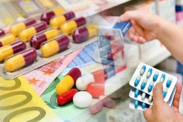 Υπουργός Υγείας: Δεν αυξάνεται η συμμετοχή στα φάρμακα!
