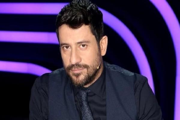 Αλέξης Γεωργούλης: Η απίστευτη αντίδρασή του ηθοποιού όταν άκουσε... Μαραβέγια! (Video)