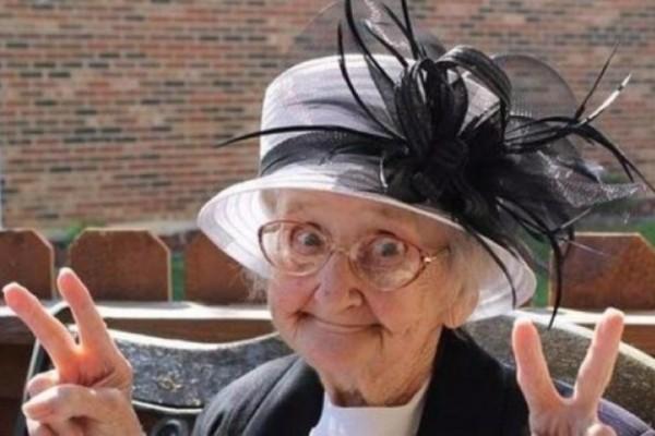 """Δώστε βάση: 8 γιατροσόφια της γιαγιάς που όντως """"πιάνουν""""!"""