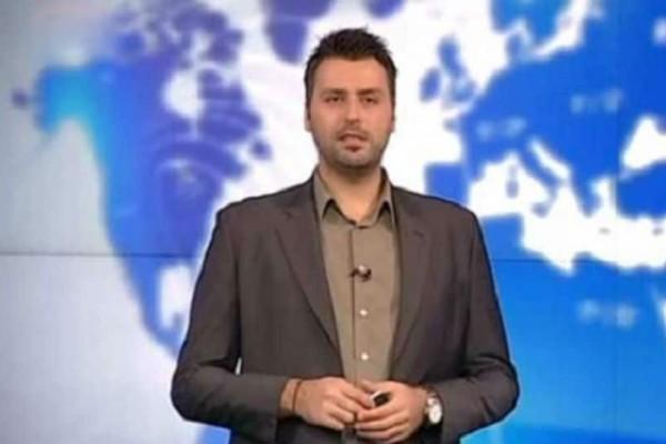 Ο Γιάννης Καλλιάνος προειδοποιεί: Τι θα συμβεί τις επόμενες ημέρες με τον καιρό;
