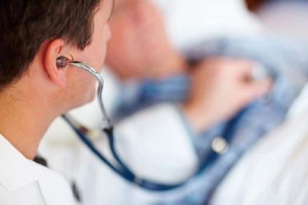 166 νέκροι απο την γρίπη στη Ρουμάνια