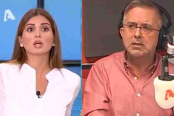 Τι τηλεθέαση σημείωσε χθες το ''Happy Day'' μετά την ανακοίνωση από τον Δήμο Βερύκιο για το κόψιμο της εκπομπής του;