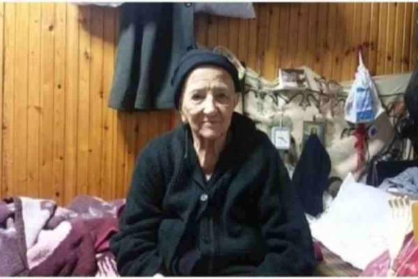 Αυτή η γιαγιά έφτασε τα 106 χρόνια χωρίς να πάρει ποτέ φάρμακα! Ποιο είναι το μυστικό της μακροζωίας της;