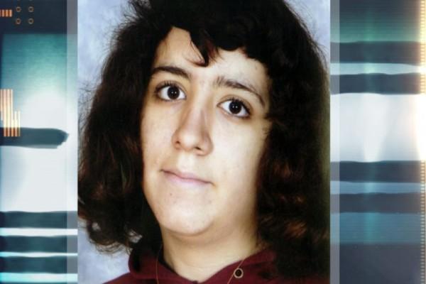 «Δεν θέλω να σας ξαναδώ»: Ραγδαίες εξελίξεις με την εξαφάνιση της 20χρονης στην Νίκαια!
