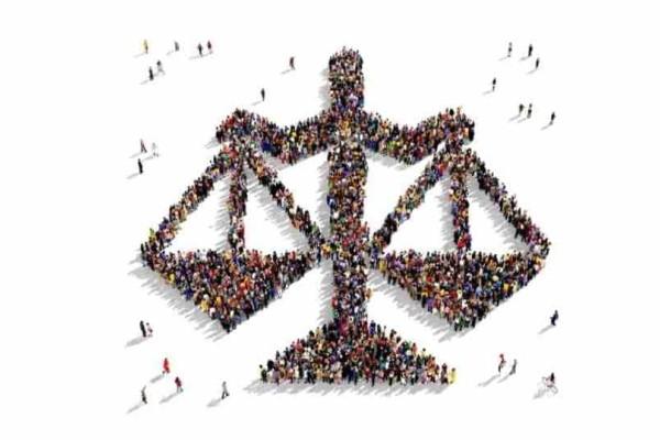 Ένωση Δικαιωμάτων του ανθρώπου: Δραστική μείωση ποινών στα μέλη εγκληματικών οργανώσεων!