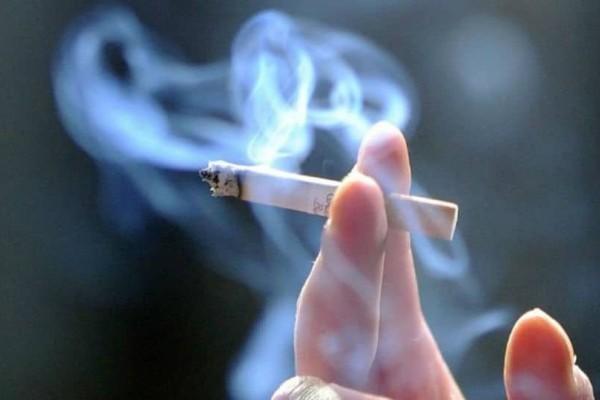 Κακά μαντάτα για τους καπνιστές: Τέλος το τσιγάρο σε κέντρα διασκέδασης!