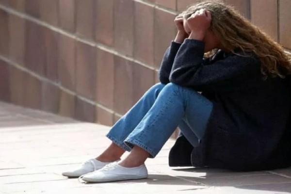 Προσοχή: Τo τρώτε κάθε μέρα και αυξάνει την κατάθλιψη σας χωρiς να τo ξέρετε!
