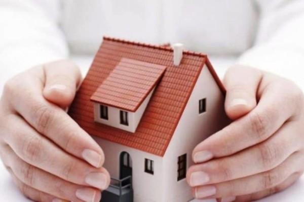 Πρώτη κατοικία: Σήμερα ψηφίζεται η ρύθμιση! - «Νομοτεχνική βελτίωση» που κατεβάζει τον πήχη για τα επαγγελματικά δάνεια!