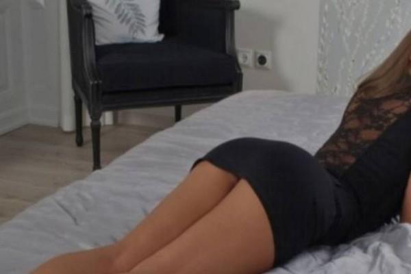 Πάρτι οργίων στην Πάτρα: 38χρονη παντρεμένη πιάστηκε στα «πράσα» με 4 νεαρούς στο κρεβάτι!