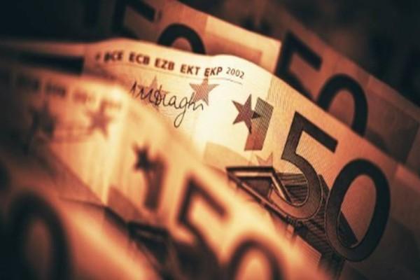 ΚΕΑ Μαρτίου 2019: Τότε θα γίνει η πληρωμή για το Κοινωνικό Εισόδημα Αλληλεγγύης!