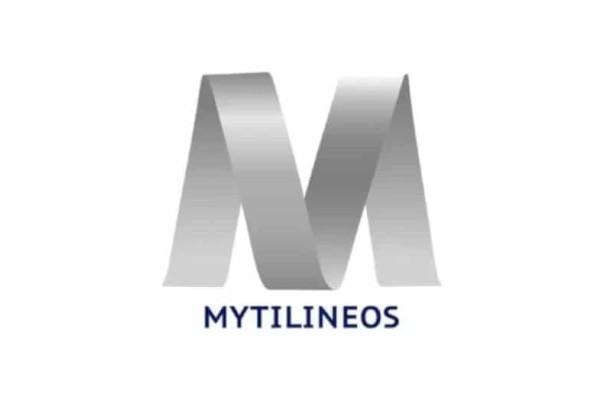 Υψηλές διακρίσεις της MYTILINEOS  για 2η συνεχόμενη χρόνια στα  Hellenic Responsible Business Awards 2019