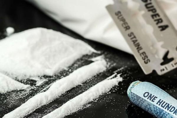 Κύκλωμα κοκαΐνης στο Κολωνάκι: Τι λέει η πασίγνωστη Ελληνίδα ηθοποιός του σούσι μπαρ;