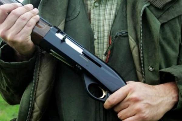Θλίψη: Νεκρός εντοπίστηκε αγνοούμενος κυνηγός στα Ιωάννινα!
