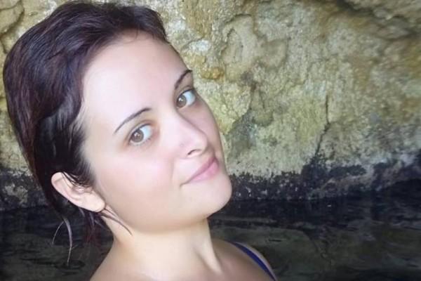 Θλίψη στην Κέρκυρα: 27χρονη πέθανε από εγκεφαλική αιμορραγία!