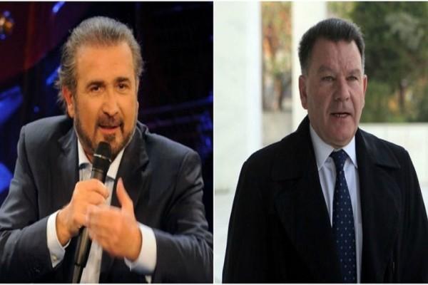 Τι αναφέρει ο Αλέξης Κούγιας για την επίθεση στον Λαζόπουλο; - «Είχε το θράσος να γυρίσει... »