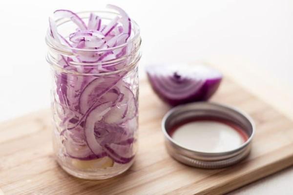 Οι απίστευτοι τρόποι που μπορείς να χρησιμοποιήσεις το κρεμμύδι πέρα απο την μαγειρική!