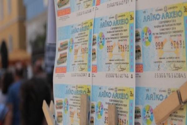 Η επιμονή της Ελληνίδας μάνας έφερε... 772.000 ευρώ!