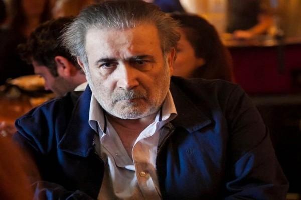 Λάκης Λαζόπουλος: Η μεγάλη εξομολόγηση λίγο πριν την πρεμιέρα! (Video)