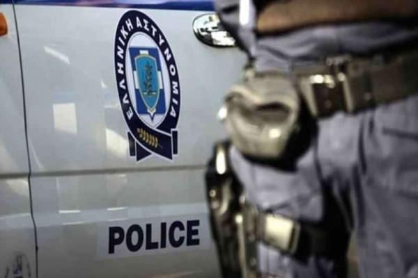 Θεσσαλονίκη: Ταυτοποιήθηκε ο δράστης σε τέσσερις ληστείες τραπεζών!