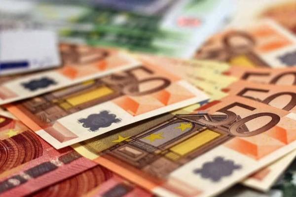 Σας αφορά: Δείτε αν κερδίσατε τα 1.000 ευρώ στη λοταρία αποδείξεων!