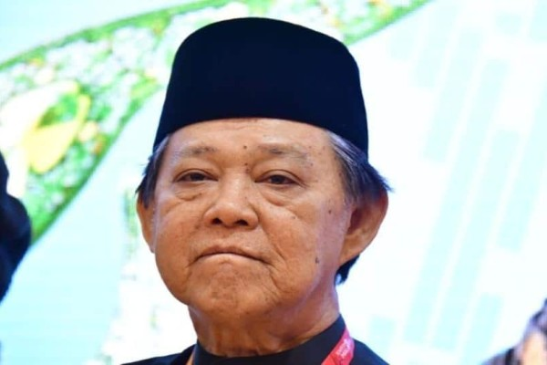 Yπουργός Τουρισμού Μαλαισίας: «Δεν υπάρχουν γκέι στη Χώρα μας!»