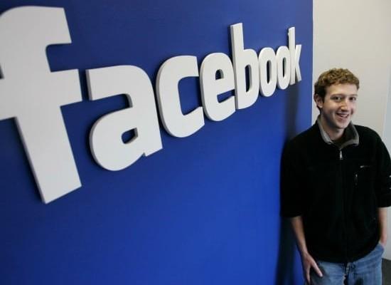 Facebook: Αυτό είναι το φιλόδοξο όραμα του Μαρκ Ζάκερμπεργκ!
