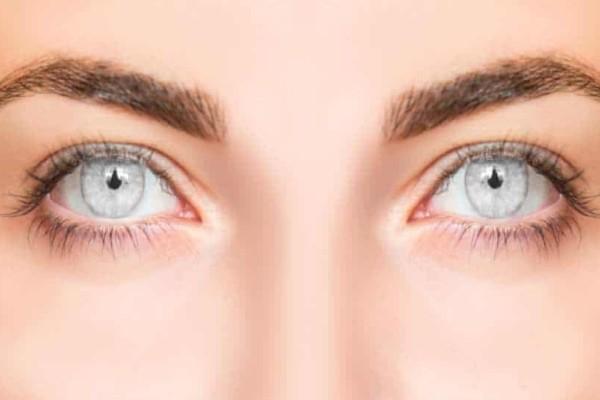 Ποιες είναι οι βλαβερές συνήθειες που καταστρέφουν τα μάτια μας;