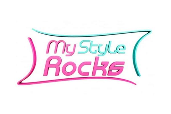 My style rocks: Η προειδοποίηση στην παραγωγή του ριάλιτι!
