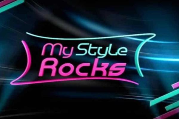 My style rocks: Ποια παίκτρια