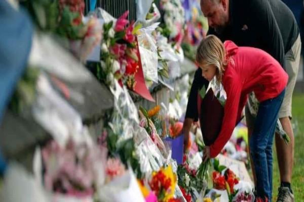 Μακελειό στη Νέα Ζηλανδία: Στους 50 οι νεκροί απο την επίθεση!