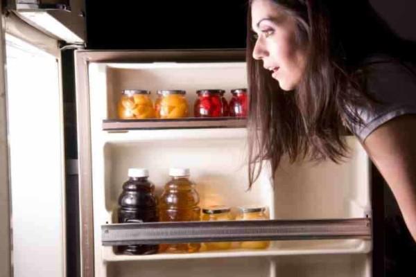Πιείτε το πριν πάτε για ύπνο και θα «αφαιρέσετε» όσα έχετε φάει κατα τη διάρκεια της ημέρας