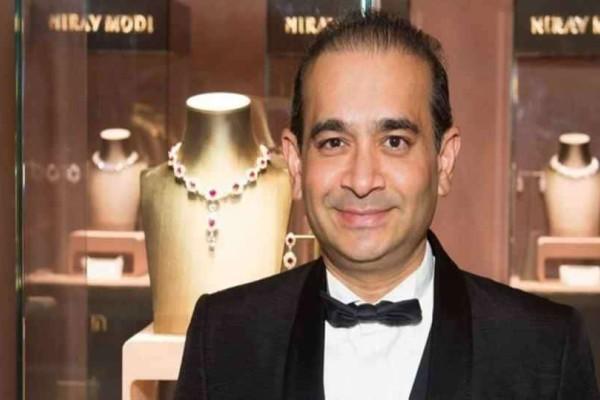 Συνελήφθη Ινδός δισεκατομμυριούχος στο Λονδίνο για την μεγαλύτερη τραπεζική απάτη!
