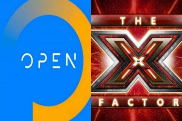 Open: Γιατί μπαίνει και πάλι στον «πάγο» το X-Factor;