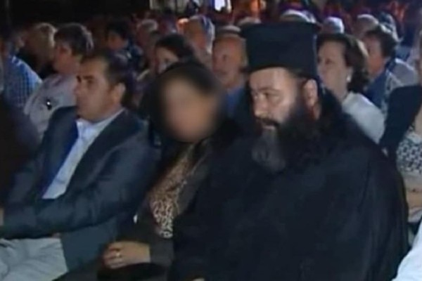 Ηλεία: Καταπέλτης ο εισαγγελέας του Αρείου Πάγου για την παπαδιά και την δολοφονία του ιερέα!