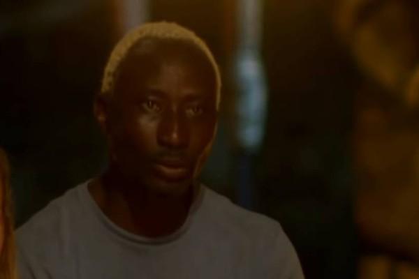 Survivor αποκλειστικό: Στημένη η αποχώρηση του Πατρίκ! Γι' αυτό τον λόγο τον έδιωξε η παραγωγή!