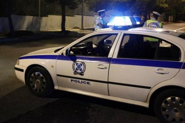 Θεσσαλονίκη: Σε παιδικό καροτσάκι έκρυβαν κοκαΐνη ζευγάρι αλλοδαπών!